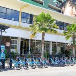 ハワイの移動手段 – バイクシェア「BIKI」がスタート!!