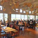 ハワイ-アラモアナの「マリポサ」でちょっと贅沢なランチがおすすめ。
