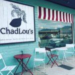 ハワイ-カイルアのカフェといえば「ChadLou's Coffee & Tea」