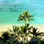((お知らせ)) hawaiimemo. Amebaowndさんより引っ越しいたします。