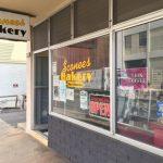 ハワイ-カイムキ「Sconees Bakery」のスコーンは安くて美味しかった!