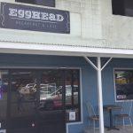 【CLOSED】ハワイ-カカアコの「Egghead Cafe」に行ってきました!