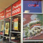 ハワイでハンバーガーを食べるなら「テディーズ・ビガー・バーガー」が一番おすすめ!