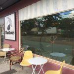ハワイ-カイルア「ChadLou's Coffee & Tea」がリノベして更におしゃれになってました!
