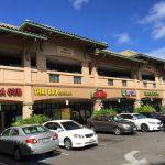 ハワイ-カポレイの「My Cafe」とコオリナリゾートに行ってきました!