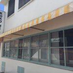 ハワイ-カイムキの「ココヘッド・カフェ」でおいしい朝食を食べてきました!