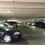 ハワイ-アラモアナにあるウォルマート、駐車場の混雑を避ける方法教えます!