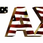 無料でできるアメリカ版確定申告 Tax Return