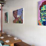 【CLOSED】ハワイ-カイルアのピザレストラン「Prima」に行ってきました!