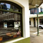 ハワイ-ダウンタウン「FETE」で美味しすぎるランチをしてきました!