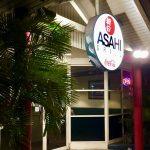 ハワイの「朝日グリル」はワード店がおすすめ!