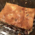 ハワイ-ワイキキの「マグロブラザーズ」のデザートがかなりおいしい話。