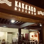 ハワイ-ワード地区「カカアコキッチン」のロコモコはやっぱりおいしいかった!!