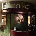 ハワイ-シェラトンワイキキホテルでビュッフェを堪能してきました!