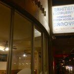 ハワイ-S.King St.「佐野屋」のラーメンは味もボリュームも満点!