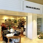 ハワイ−ワイキキ「DEAN & DELUCA」@ Royal Hawaiian Center