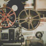 ハワイ-カイルア「Kailua Cinemas」でディズニー映画「MOANA」を観てきました!