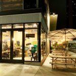 ハワイ-カカアコの「パイオニア・サルーン2号店」もやっぱり美味しい!