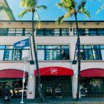 ハワイ-ダウンタウンの老舗「オールド・スパゲティ・ファクトリー 」が穴場だったという件。