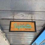 ハワイ-カイムキ「Superette」の美味しすぎるヘルシープレートを食べてきました!