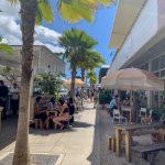 ハワイ-カカアコのお洒落カフェ「ARVO Cafe」が2/28で一時閉店!