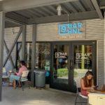 ハワイ-カカアコの「9Bar HNL」でおいしい丼物を食べてきました!