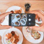 ハワイ最終日!最後のディナーに行っておくべきオススメのレストラン4選!