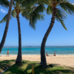 ハワイの現状(5/5時点)新型コロナウイルスのこと。