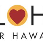 ファーストハワイアンバンク #アロハ フォー オール キャンペーン (#AlohaForAll)