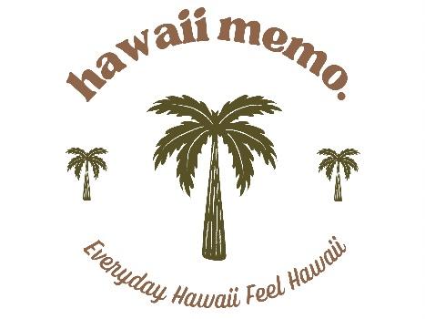 hawaii memo.